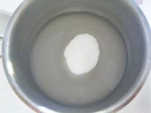 Suloiset kuppikakut (19)