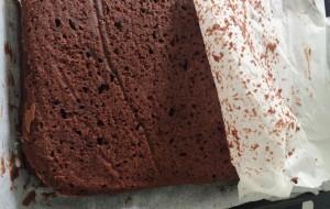 Suven suloinen suklaaleivos (7)