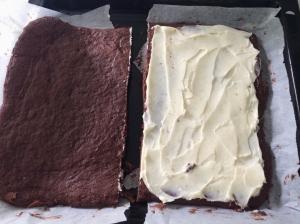 Suven suloinen suklaaleivos (8)