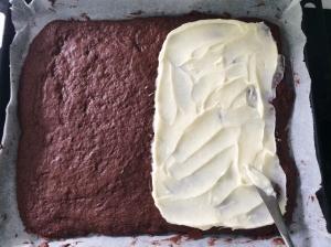 Suven suloinen suklaaleivos (9)
