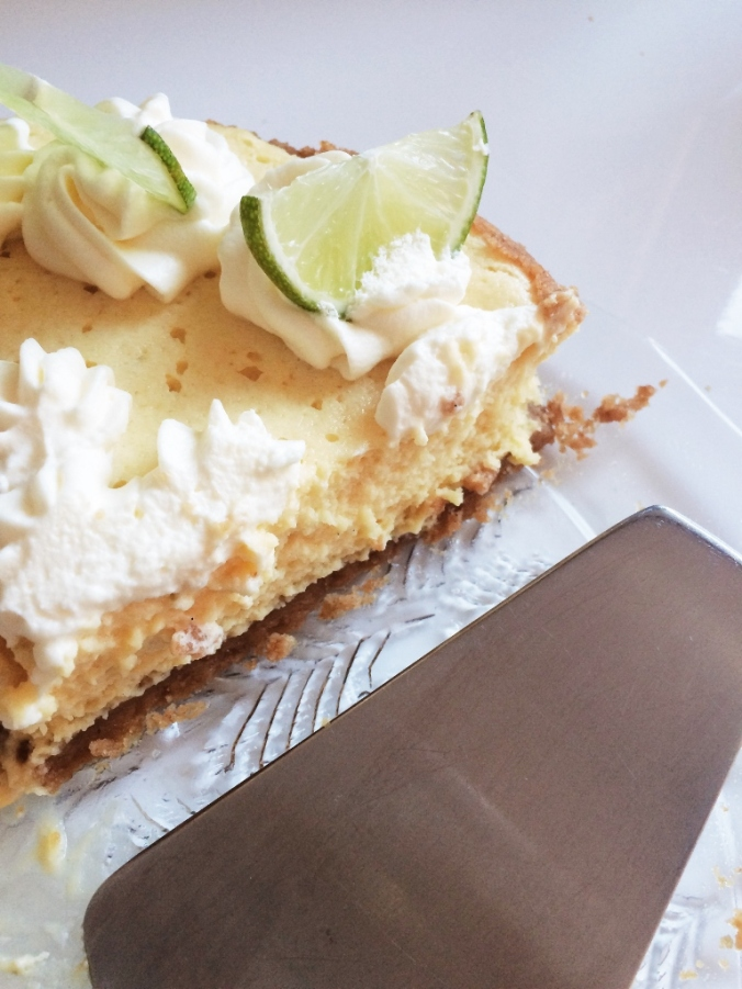 Key Lime Pie (19)