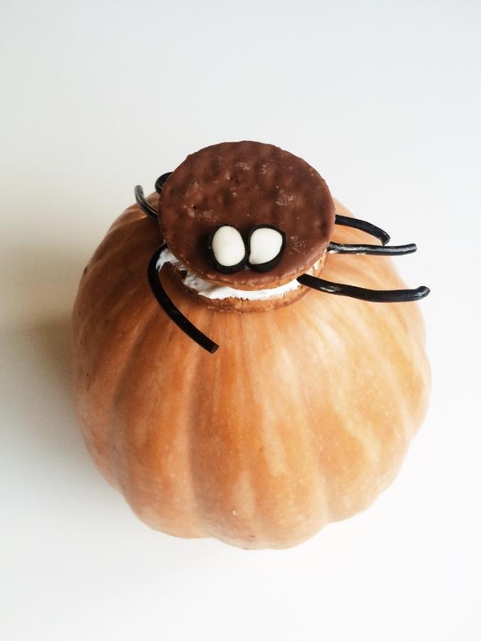 Halloween herkut (5)