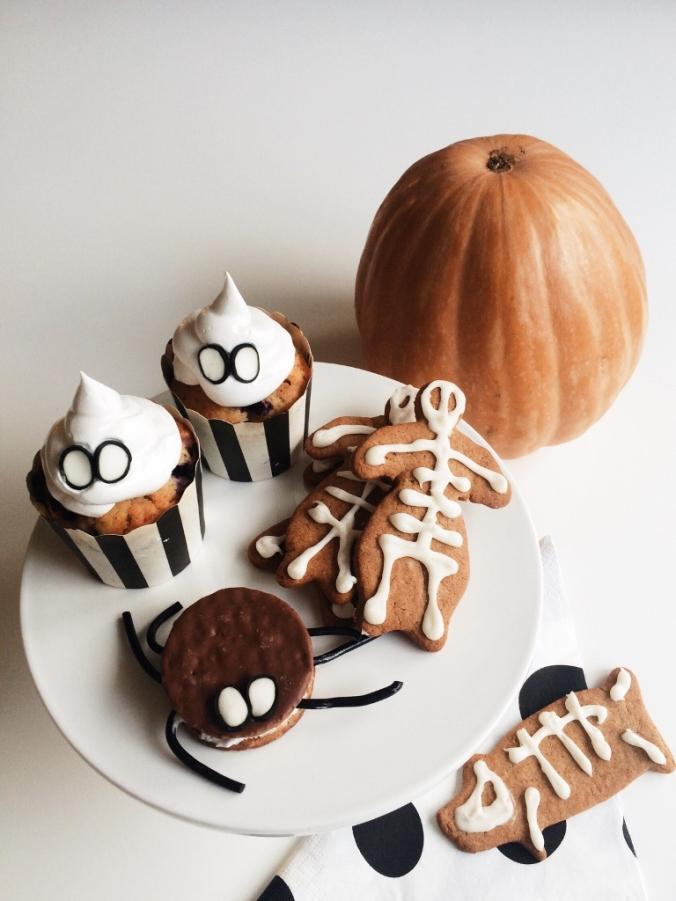 Halloween herkut (6)