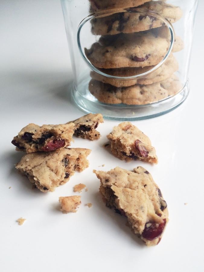 Super cookies (1)