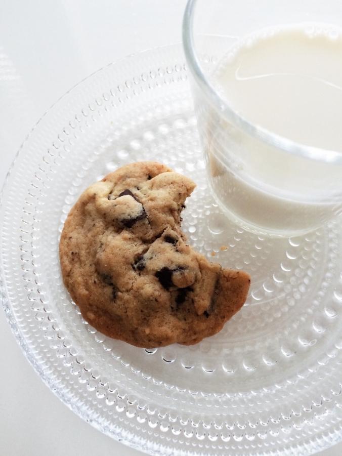 Super cookies (2)