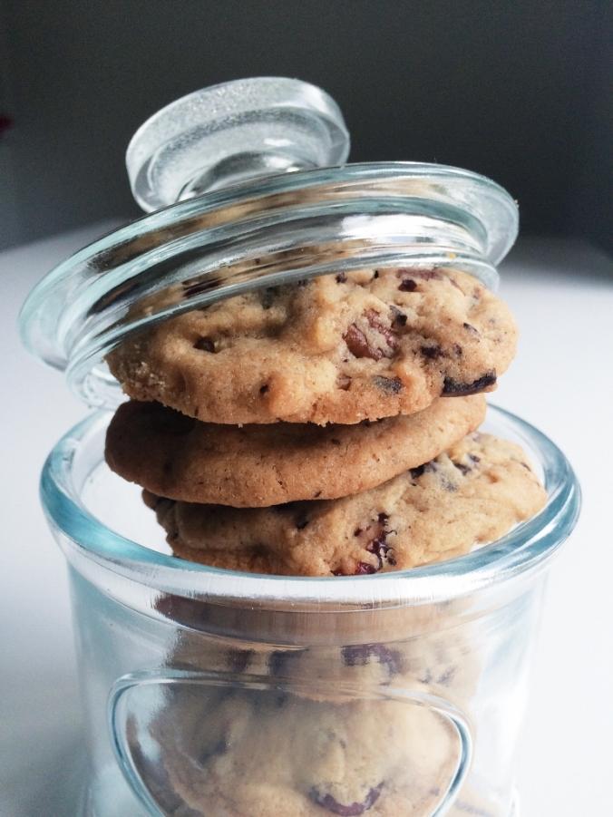 Super cookies (3)