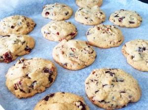 Super cookies (6)