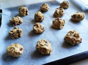 Super cookies (7)