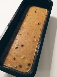 Banana bread (10)