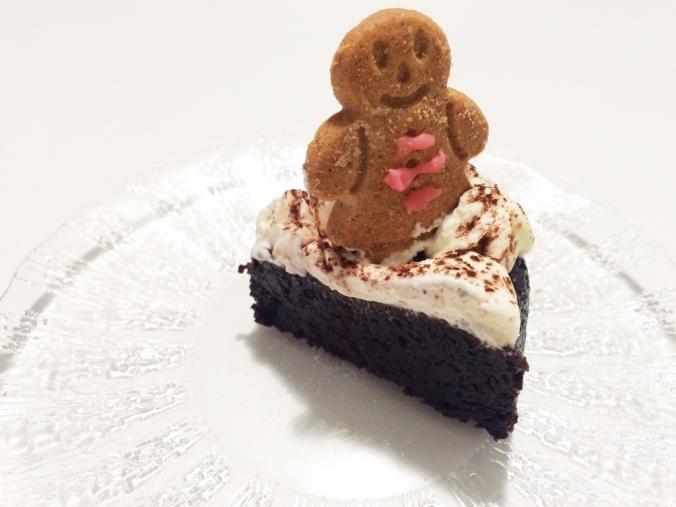 Jouluinen suklaakakku (21)