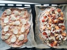 Parempaa pitsaa perjantaihin (13)
