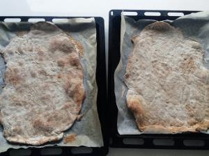 Parempaa pitsaa perjantaihin (8)