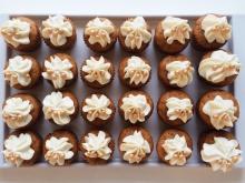 Porkkanakakkumuffinssit (13)