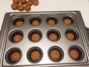 Porkkanakakkumuffinssit (5)