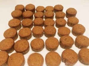 Porkkanakakkumuffinssit (7)
