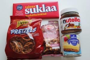 Nutellafudge (11)