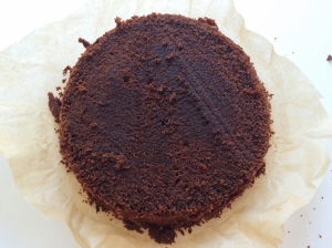 Maailman paras ja helpoin suklaakakku (13)