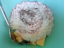 Maailman paras ja helpoin suklaakakku (9)