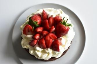 Maailman paras suklaakakku (11)