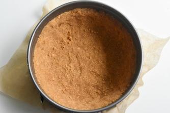 Nutella mascarponekakku (4)