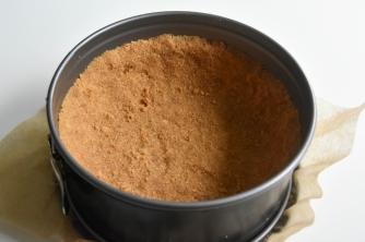 Nutella mascarponekakku (5)